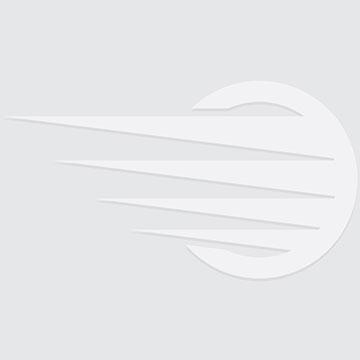 Siglata la convenzione con la Fondazione Dottori Commercialisti ed Esperti Contabili di Bologna
