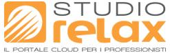 StudioRelax_Logo
