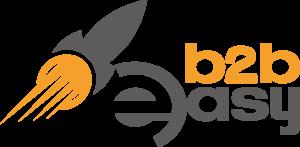 b2b easy fattura elettronica