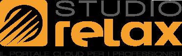 studio-relax-logo-black