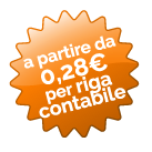 offerta-contabilità-outsourcing