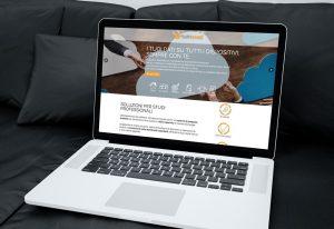 Nuovo sito StudioBoost