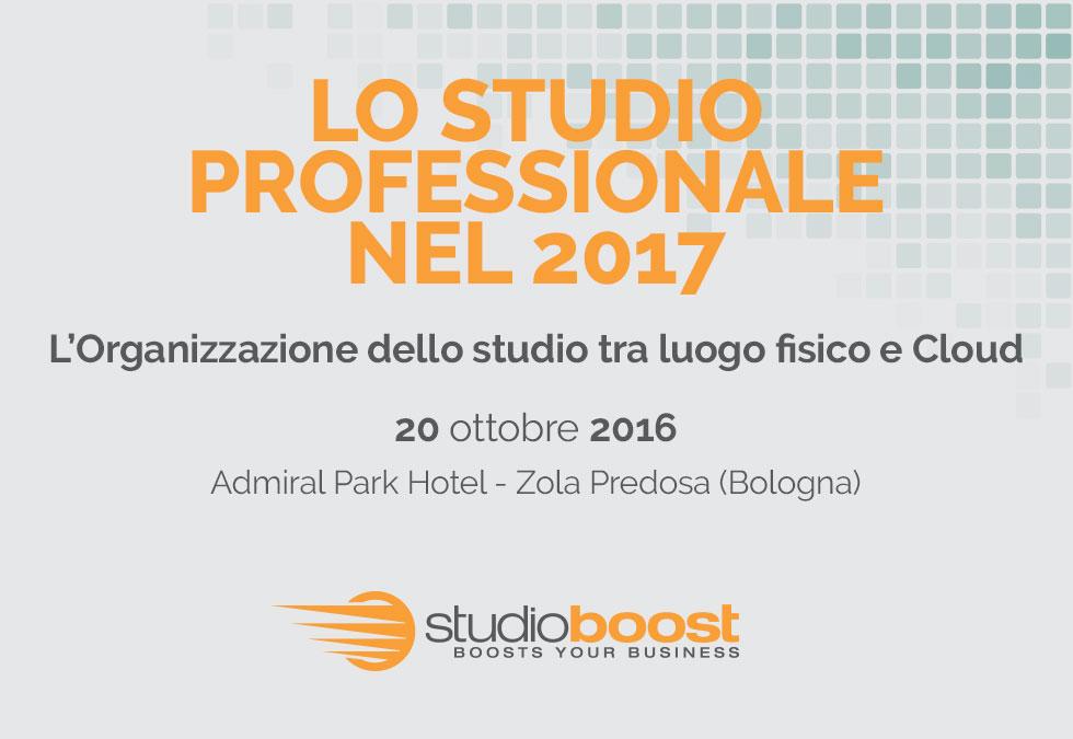 StudioBoost_980x675_Evento