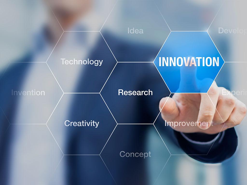 innovazione innovare innovation