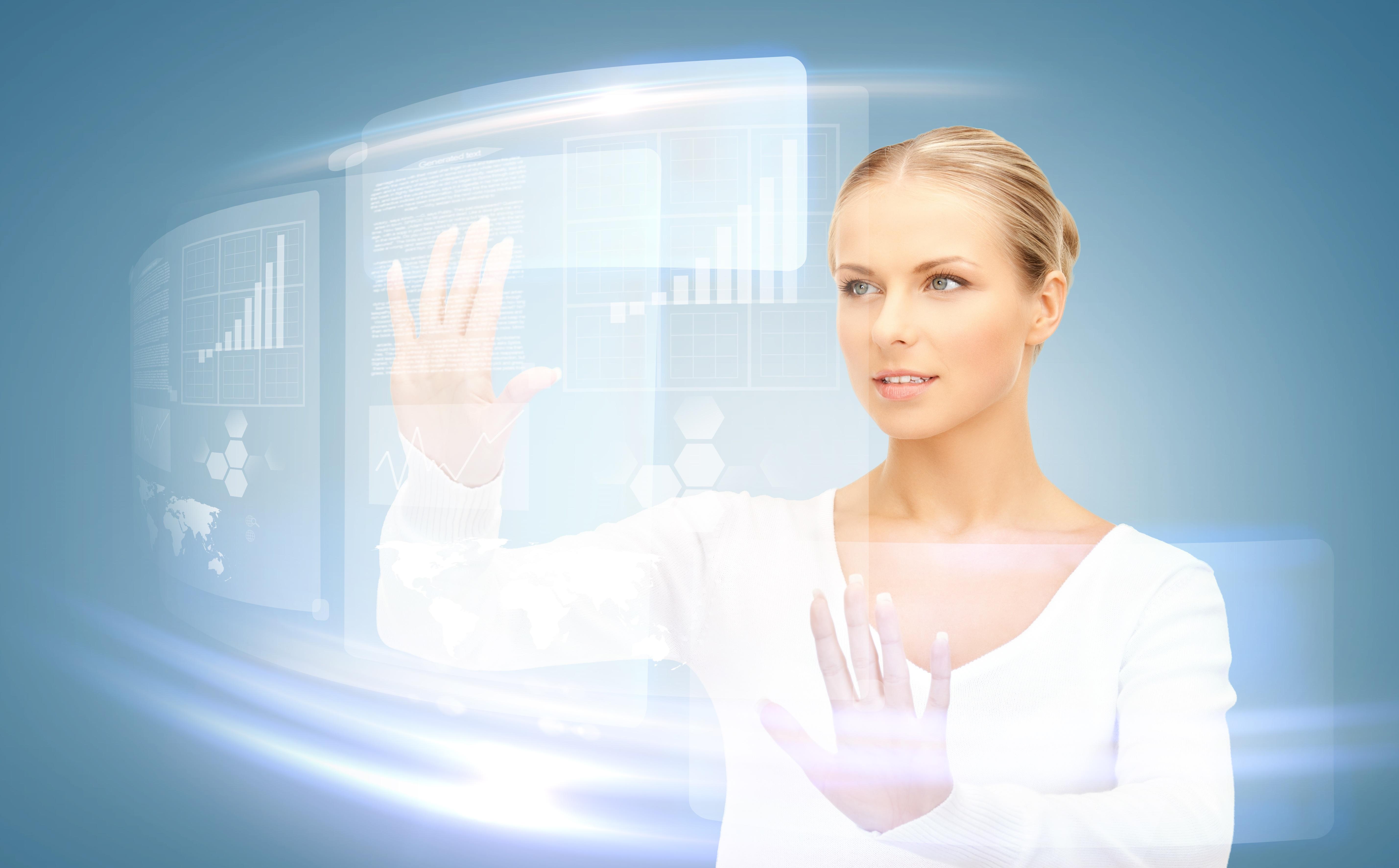 professionisti-donne-commercialisti-futuro