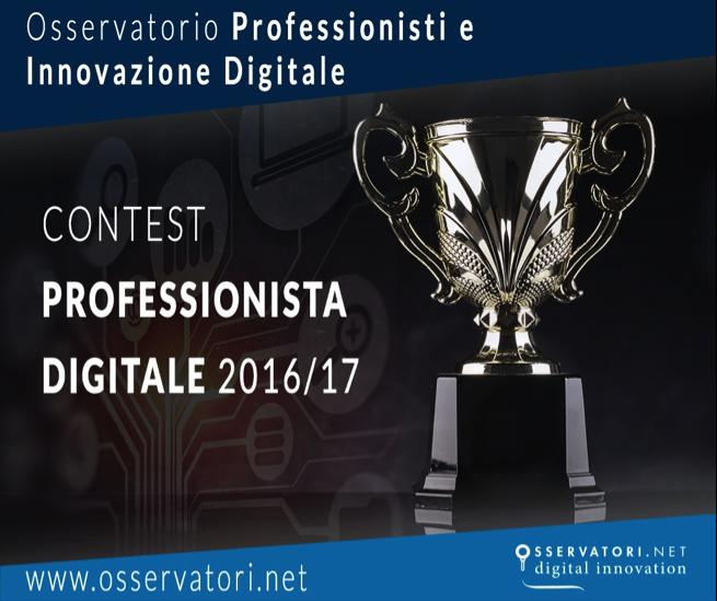 premio_professionista_digitale