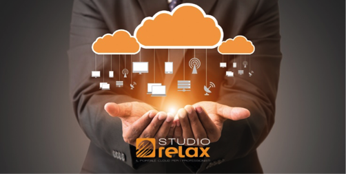cloud_specializzato
