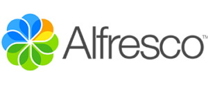 alfresco-logo