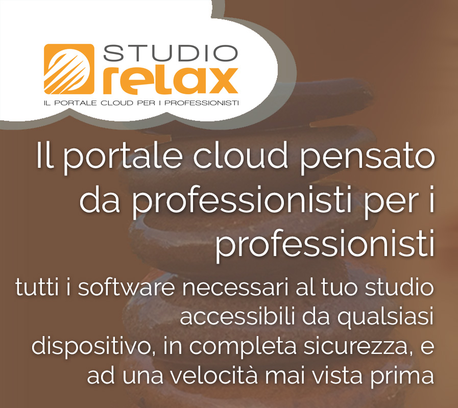 studio-relax-header-mobile