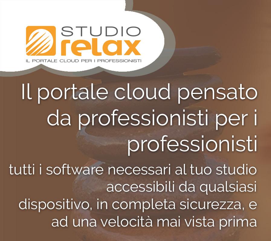 studio-relax-header-mobile