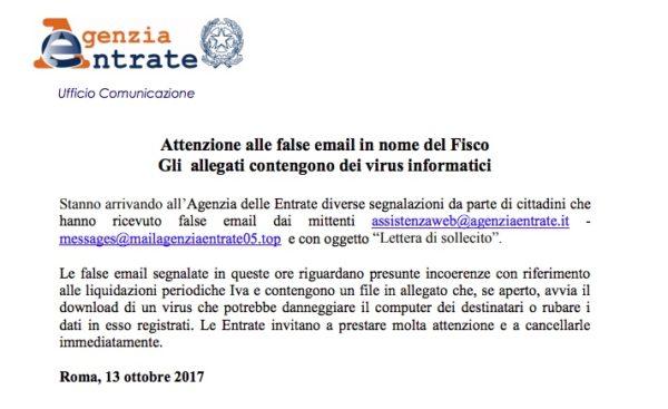 phishing_ageniza_entrate