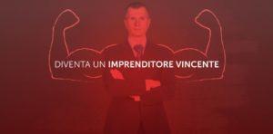 Impresa Vincente