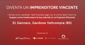 Imprenditore-Vincente-Brescia