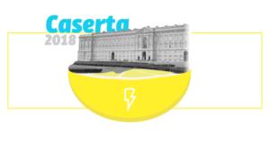 Business Forum Caserta 2018