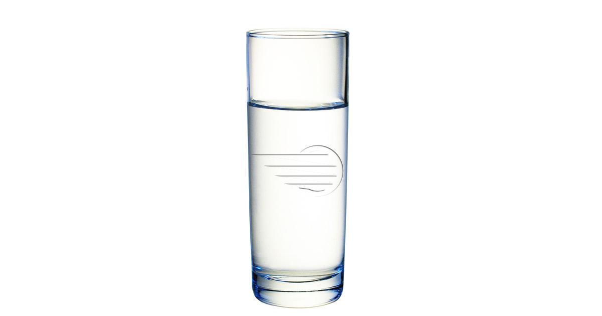 studioboost-acqua