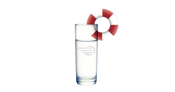 studioboost-annegare-bicchiere-acqua