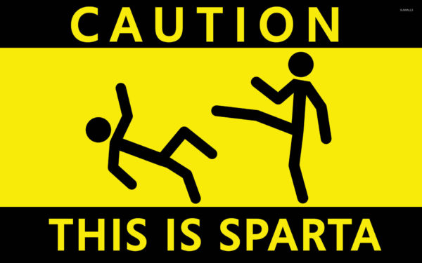 this-is-sparta