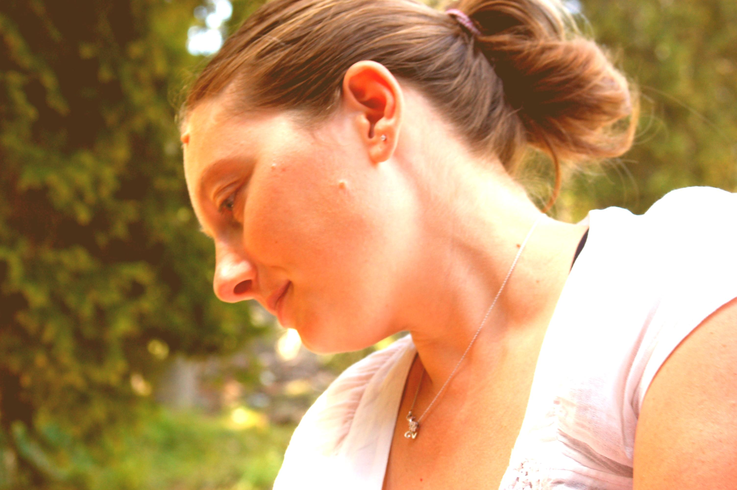 Elisa Erioli – CFO & Document Specialist