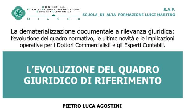 agostini_dematerializzazione