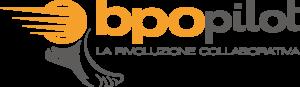 bpopilot_orizzontale