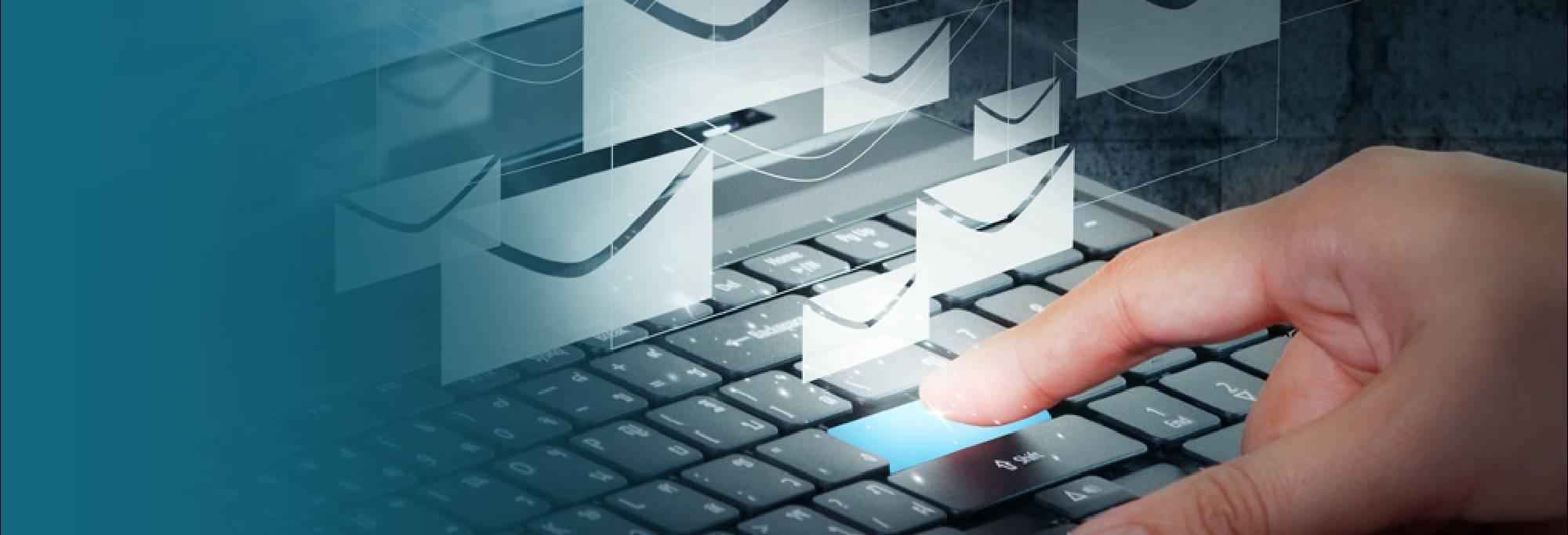 slide-e-invoicing-2000x683