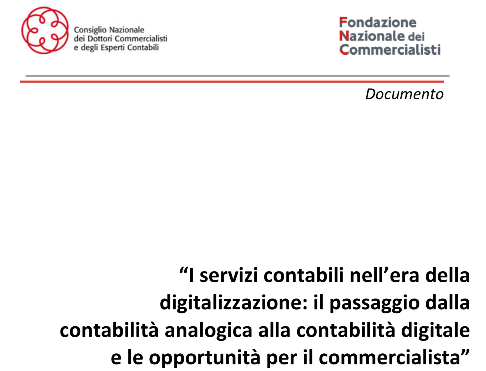 digitalizzazione_contabilita_CNCDEC