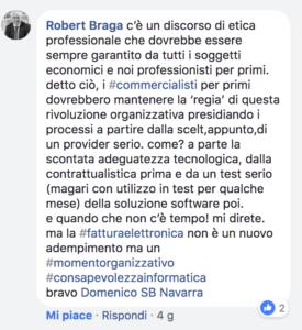 commento_braga_facebook