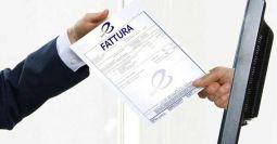 thumb_fatturazione-elettronica-_1529679757