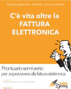 manuale_fattura_elettronica_amazon