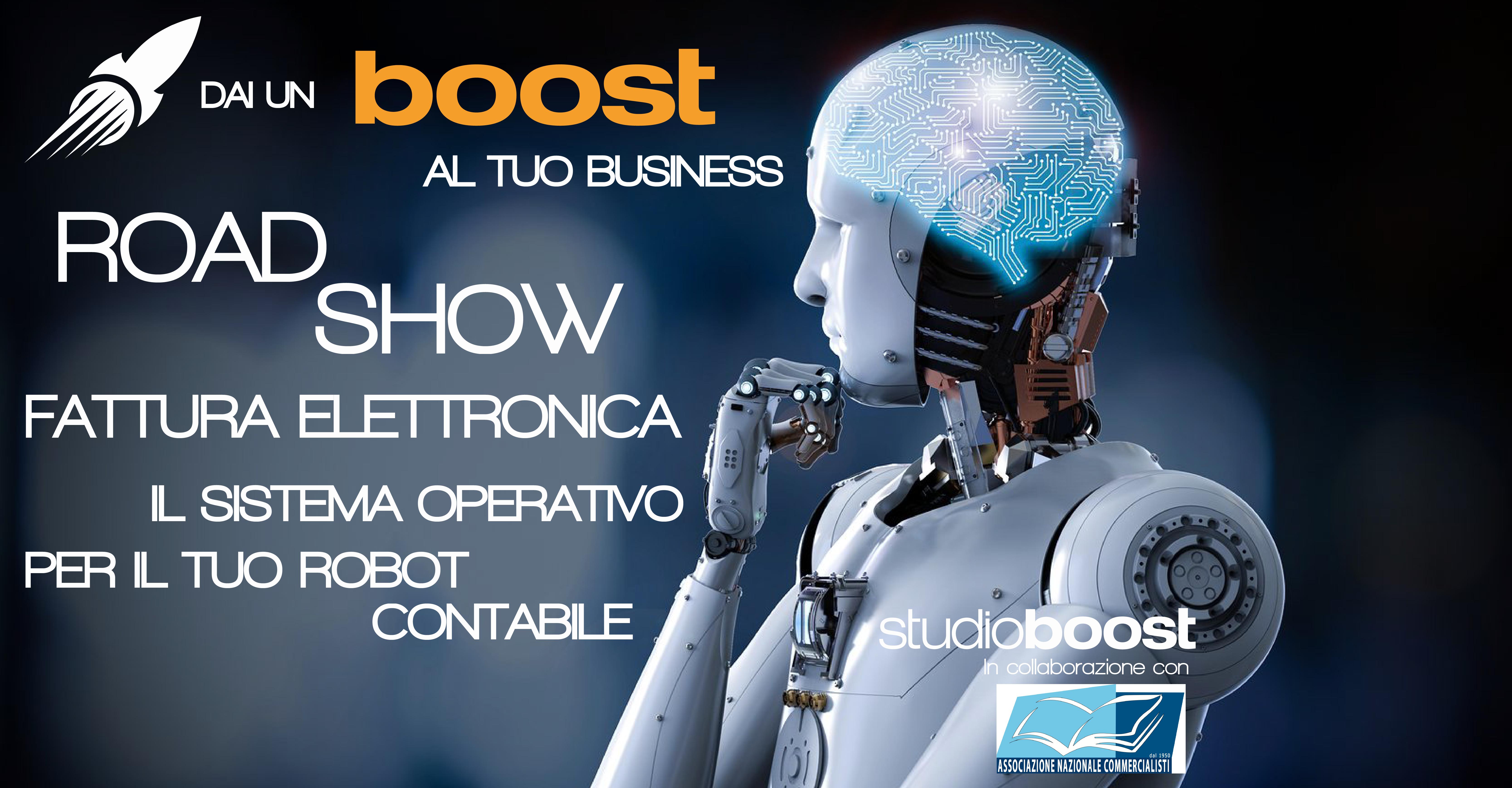 road_show_fattura_elettronica_anc
