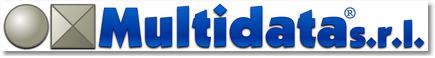 Esempio di logo generico